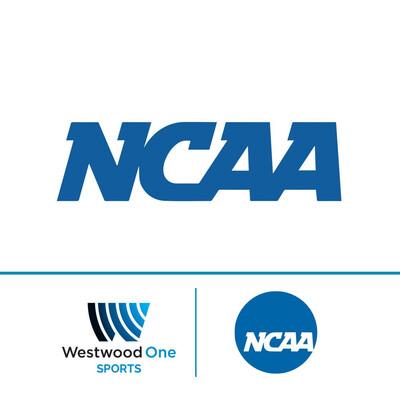NCAA on Westwood One Sports