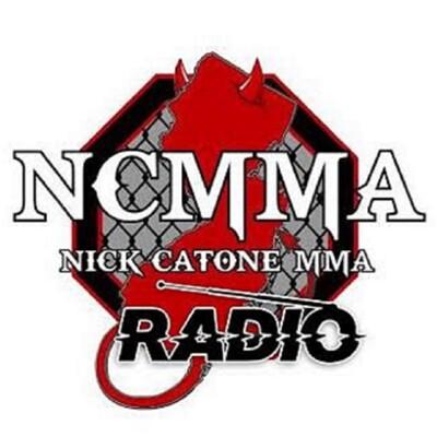 NCMMA Radio