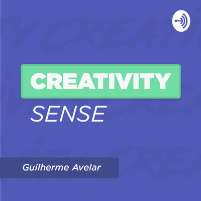 Creativity Sense