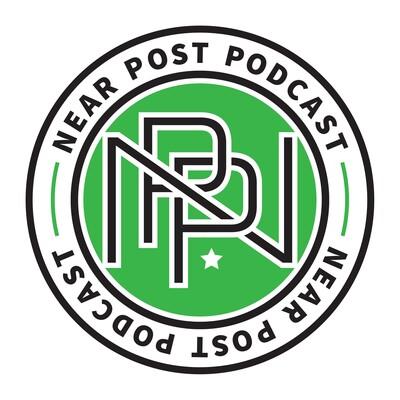 Near Post Podcast