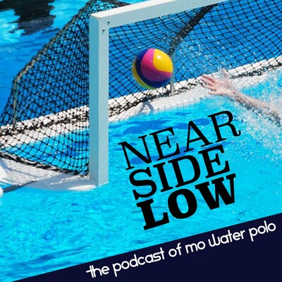 Near Side Low Podcast