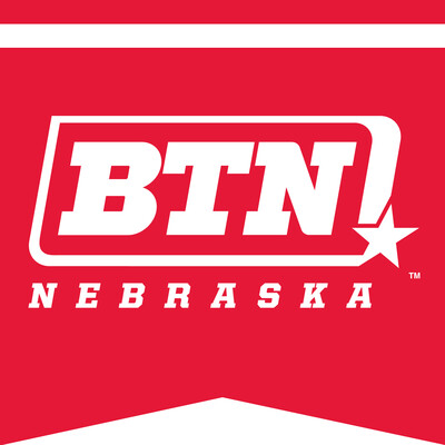 Nebraska Cornhuskers Podcast