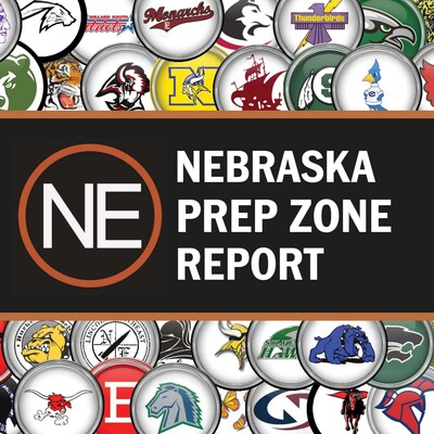 Nebraska Prep Zone Report