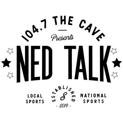 Ned Talk