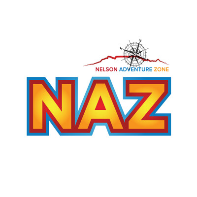 Nelson Adventure Zone