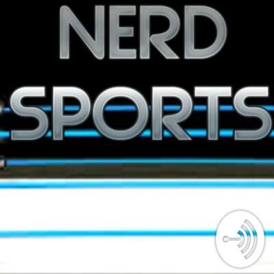 Nerd Sports