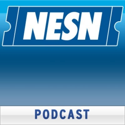 NESN.com Podcast