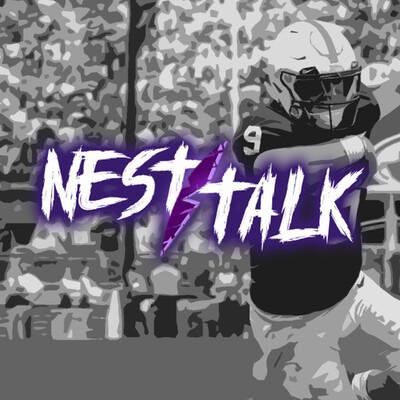 Nest Talk - Baltimore Ravens Conversations