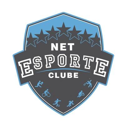 Net Esporte Clube