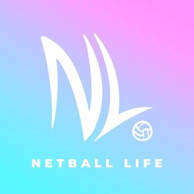 Netball Life
