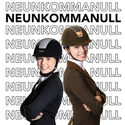 NEUNKOMMANULL