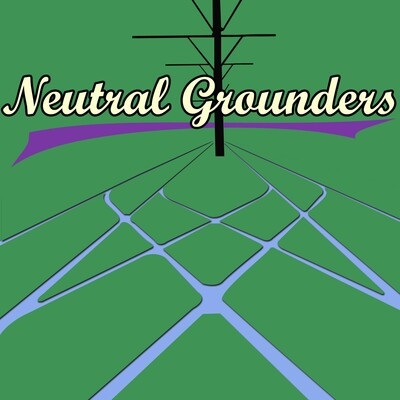 Neutral Grounders