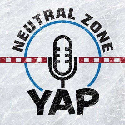 Neutral Zone Yap