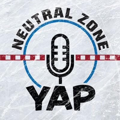 Neutral Zone Yap
