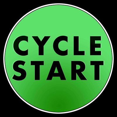 Cycle Start