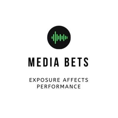 Media Bets
