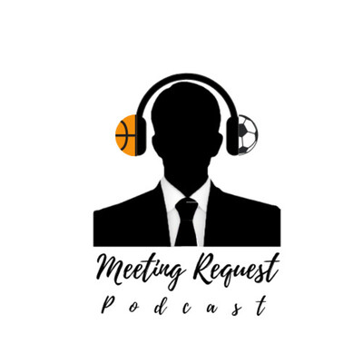 Meeting Request Podcast