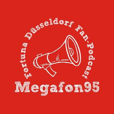 Megafon95
