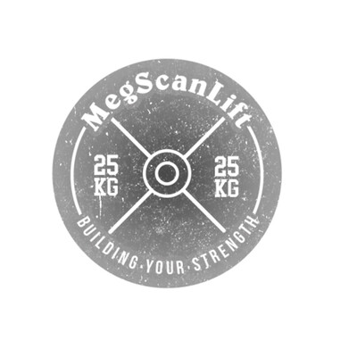 MegScanLift Podcast