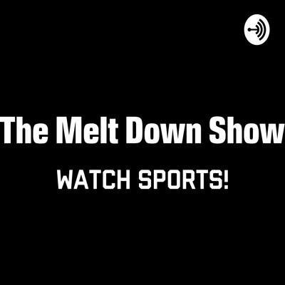 Meltdown Sports Show