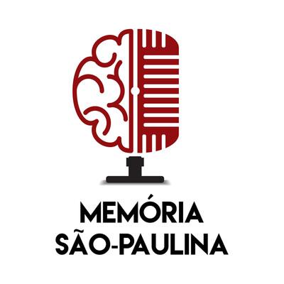 Memória São-Paulina