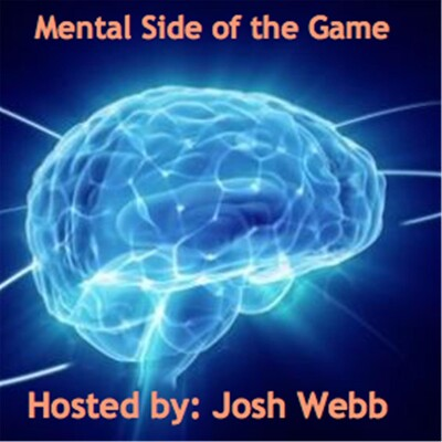 Mental Side of the Game
