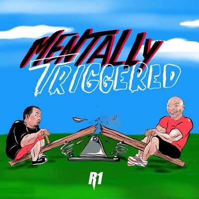 Mentally Triggered