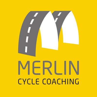 Merlin Cycle Coaching - Coaching Matters