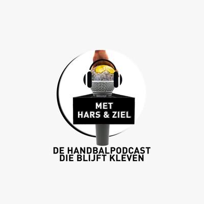 Met Hars en Ziel Podcast