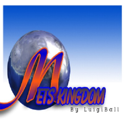 Mets Kingdom