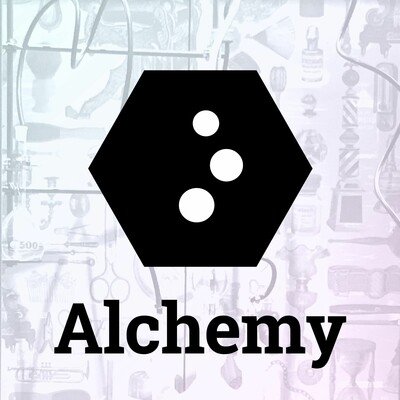 Alchemy: New Zealand Design, Tech & Business
