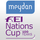 Meydan FEI Nations Cup 09 Podcast