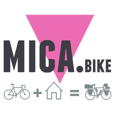 Mica.bike