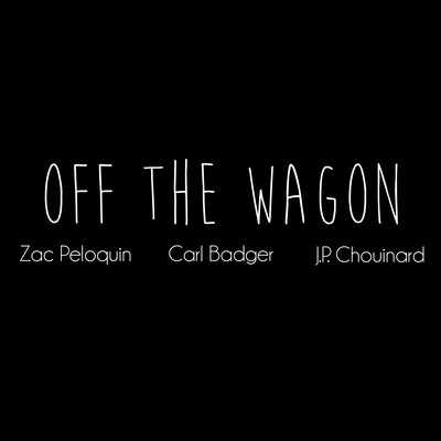 Off The Wagon Sports Radio