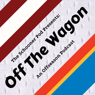 Off the Wagon: Thunder Basketball and More