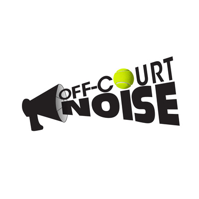 OFF-COURT NOISE