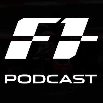 Offizieller deutscher Formel 1 und Formel 2 Podcast