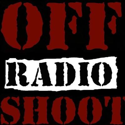 Offshoot Radio