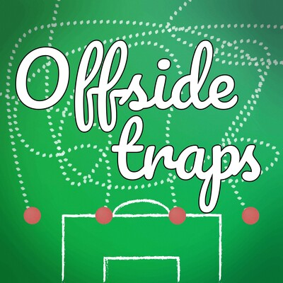 Offside Traps