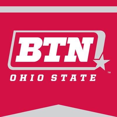 Ohio State Buckeyes Podcast