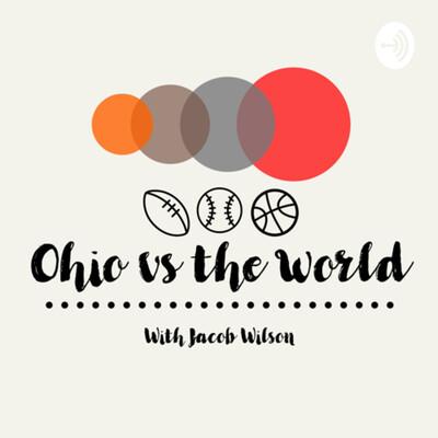 Ohio vs the world