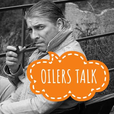 Oilers Talk