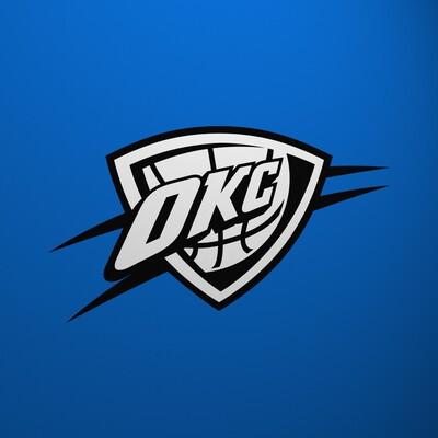 OK3 Podcast