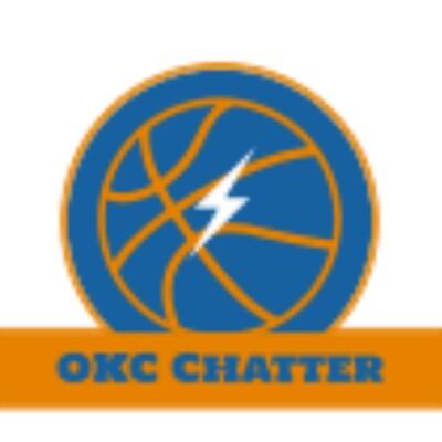 OKC Chatter