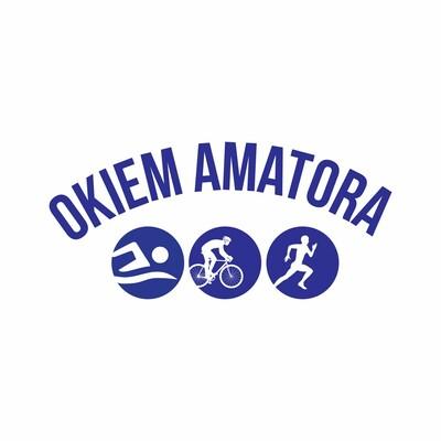 Okiem Amatora