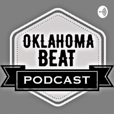 Oklahoma Beat
