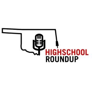 Oklahoma High School Roundup