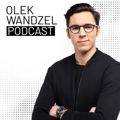 Olek Wandzel Podcast