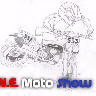 New England Moto Show