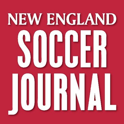 New England Soccer Journal